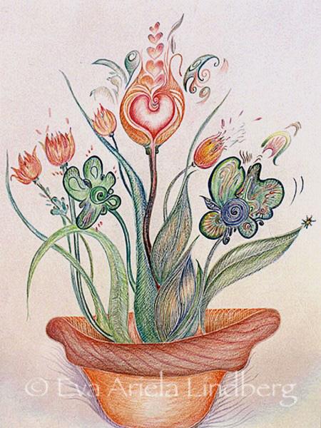 TULIP_PLANT