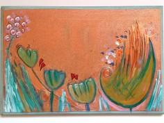 Four_tulip_sign