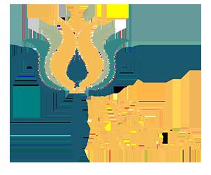 Eva Ariela - Artistic works & portfolio