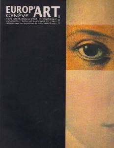 europ'art 2000 copy
