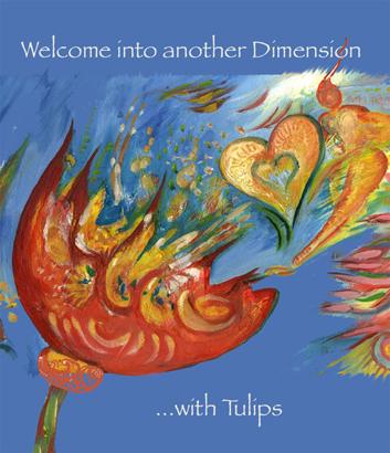 TulipNectarGoddess-edit