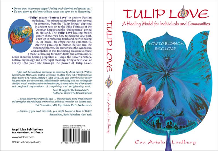 tuliplovecovers2
